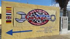 andys garage andys garage 171 the directory for you