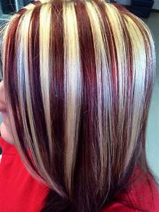 cool hair dye ideas for brown hair 862621b692e10e05a228f48497be6122 jpg 736 215 981 pixels hair