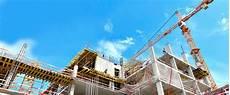 neues baurecht 2018 anwaltskanzlei f 252 r immobilienrecht neues baurecht