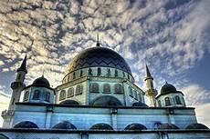 Free Hd Islamic Wallpapers 2020