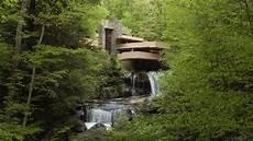 10 of frank lloyd wright s greatest buildings co design