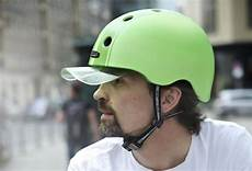 melon helmets active