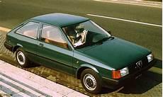 Alfa Romeo Arna - alfa romeo arna