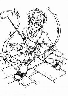 Harry Potter Malvorlagen Zum Ausdrucken Kostenlose Ausmalbilder Zum Ausdrucken Harry Potter