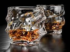 Whiskey Glasses Wham Deals