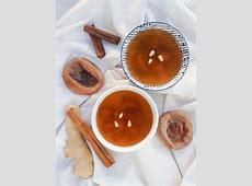 cinnamon tea  korea_image