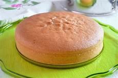 pan di spagna eurospin ricetta pan di spagna la ricetta della cucina imperfetta