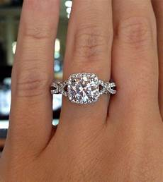 meet the most popular engagement ring on pinterest