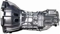 transmission control 2009 hummer h3 head up display how to replace 2007 hummer h3 transmission solenoid transmission shift solenoid filter kit