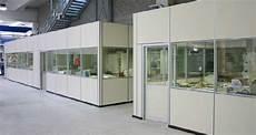uffici usati uffici con pareti mobili componibili con pareti in vetro