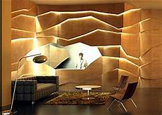 steven holl light cracks wood veneer wall reception modern retail drama lighting