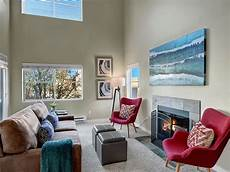 Vacation Apartments For Rent In Seattle by 2 Bedroom 2 Bathroom Capitol Hill Oasis Trendy Location