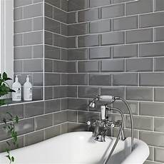 grey bathroom tiles ideas grey bathroom ideas victoriaplum