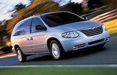 car owners manuals free downloads 1993 chrysler town country instrument cluster free car service manuals chrysler rg town and country caravan 2005 service manual download