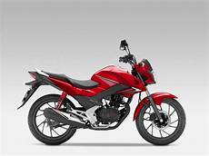 honda cb 125 f 2018 arizona motos 74 600 en mercado libre