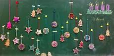 ringelspatz weihnachten in der grundschule