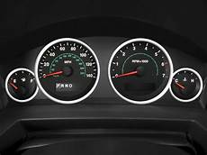 how make cars 2010 jeep commander instrument cluster image 2008 jeep commander rwd 4 door sport instrument cluster size 1024 x 768 type gif