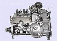 laufleistung 3 zylinder einspritzpumpe diesel 4 zylinder mercedes bosch