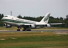 n940f 59 best cargo airlines evergreen international airlines