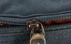 reißverschluss reparieren zahn fehlt rei 223 verschluss reparieren textilwaren magazin