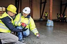 Beton Aushärten Beschleunigen - betonwerk fertigteil technik
