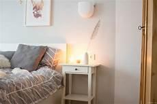 schlafzimmer dekorieren gemütlich 10 tipps wie du im winter ein gem 252 tliches schlafzimmer