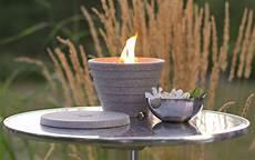 denk keramik schmelzfeuer outdoor schmelzfeuer outdoor granicium 174 denk keramik