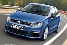 Polo Volkswagen Prix Fonds D 233 Cran Hd