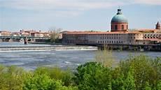Vol Nantes Toulouse Pas Cher Vols Pas Cher Nantes Toulouse 224 Partir De 17 Rumbo