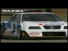 Suzuki Escudo Pikes Peak Specs by Suzuki Escudo Pikes Peak Special Spec 1996 V6 2000