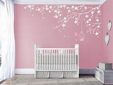 baby wandtattoo department wall decal child nursery decals http
