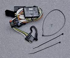 1996 dodge caravan wiring harness 1996 2000 dodge grand caravan reese t connector wiring harness reese 74658