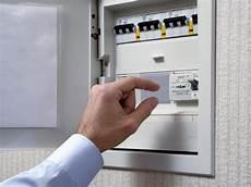 Installation électrique Belgique Coffret 233 Lectrique De Piscine Ooreka