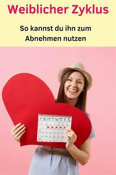 menstruationsbeschwerden menstruationstasse abnehmen