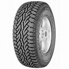 pneu aro 15 continental 205 60 r15 91h conticrosscontact