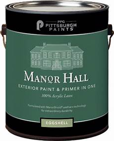 manor hall 174 interior paints