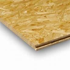osb 3 18 mm 244 x 122cm plaatmateriaal kopen bouwonline