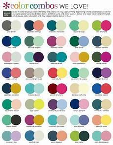 Passende Farbe Zu Grau - color combo ideas for in 2019 color combos