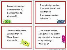 math riddles for kids grade 3 riddles for kids