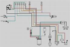 wiring diagram for harley davidson softail free wiring diagram