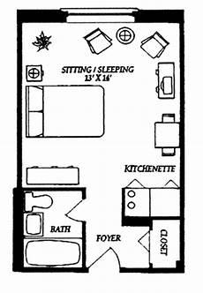 super simple studio studio apartment floor plans studio floor plans small apartment plans