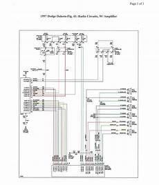 2002 chevy 2500 radio wiring diagram 2002 dodge ram 1500 wiring diagram auto electrical wiring diagram