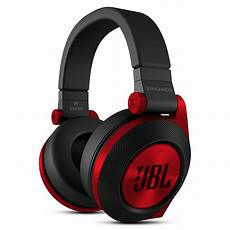 jbl e50 synchros bluetooth ear headphones ebay