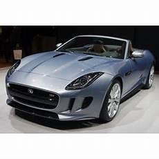 jaguar f type leasing lease a jaguar f type car leasing d m auto leasing
