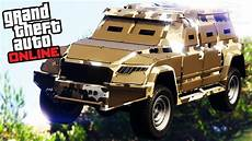 gta 5 fahrzeuge gta best armored vehicles in grand theft auto 5