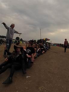 Hurricane 2015 Gute Und Schlechte Seiten Eines Festivals