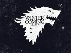 winter is coming of thrones background hd wallpapers