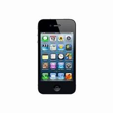 apple iphone 4s 8 go noir reconditionn 233 ou occasion