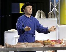 günther und the 10 best channel 4 moments culture the guardian
