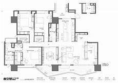 modern asian house plans 446 best images about plan on pinterest beijing